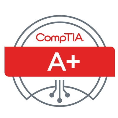 How hard is it to pass the CompTIA A+ certification exam