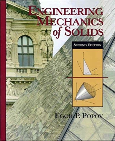Where can I download a free ebook of Engineering Mechanics of Solids