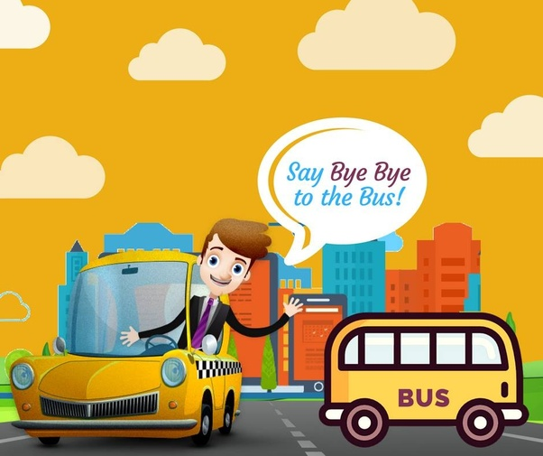 Hire Car In Bangalore: What Is The Cheapest And Comfortable Option To Travel Back