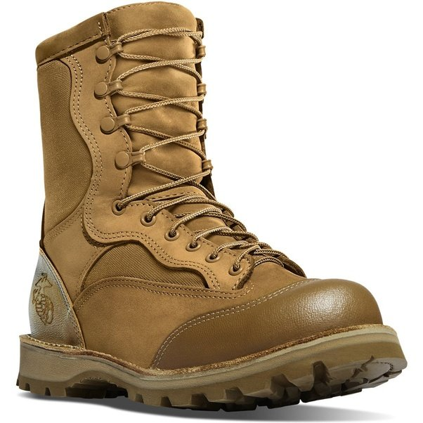Is It A Good Idea To Use Combat Boots For Airsoft Quora