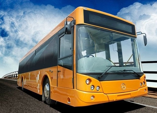 how much does a mercedes benz bus cost in india quora. Black Bedroom Furniture Sets. Home Design Ideas