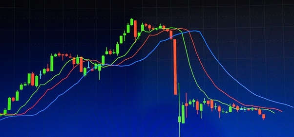 Where can I get a list of penny stocks on NSE/BSE? - Quora