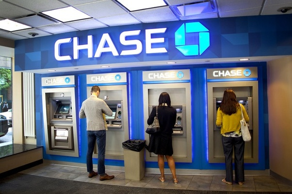 Is Saturday considered a business day for Chase Bank? - Quora