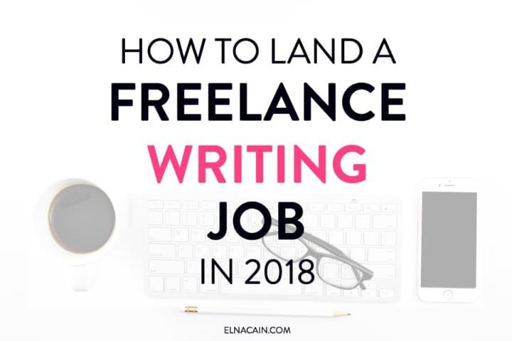 Freelance writing how to фрилансер коды кораблей