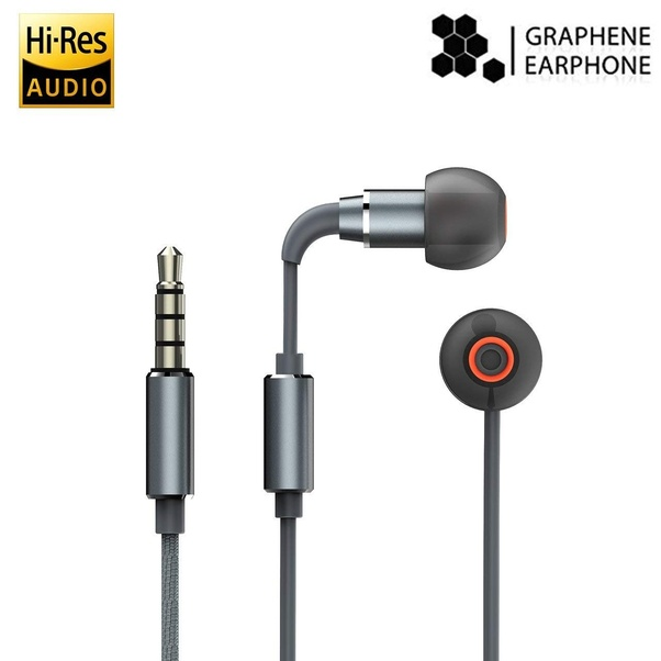 Which Are The Best Earphones Under 1500 Quora