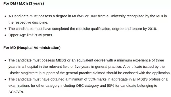 What is the eligibility criteria for the AIIMS PG 2018? - Quora Aiims Pg Application Form Login on