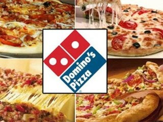Why Arent There Pizza Hut Dominos And Mac Donalds In Indian
