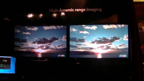 Is Ips Lcd Display Better Than Oled Display Quora