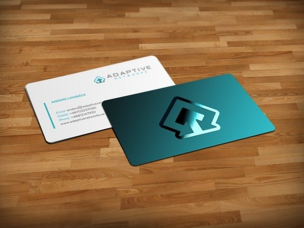 How to create a business card that people wont throw away quora your cards stand out in a crowd these details can maintain a simple classic look but add a level of elegance and memorability to your business cards colourmoves