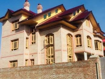 What Type Of Houses Are In Srinagar Quora