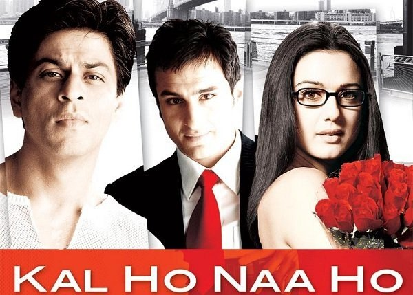 Love Gaon Desh Download Malayalam Movie