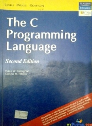 Free Book: C# Programming for Beginners - c-sharpcorner.com
