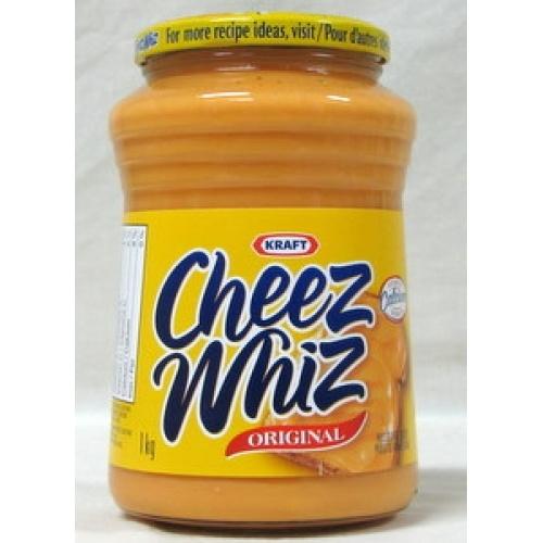 is velveeta american cheese
