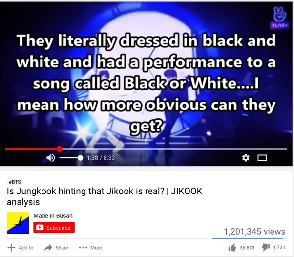 How to feel about shipping Kpop idols - Quora
