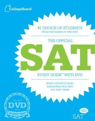 What is the best book to prepare from for the new sat quora the official sat guide must be probably the best book for the preparation this book is prepared by the same guys who prepare the real sat question paper fandeluxe Choice Image