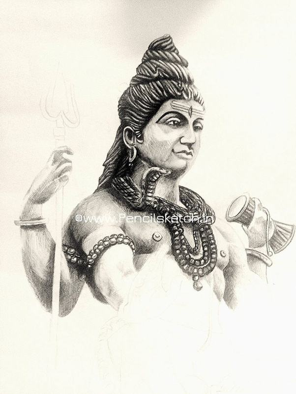 For more of my artworks visit my website artworks by gsp prabhu pencil sketching artist drawing artist painting artist bangalore india