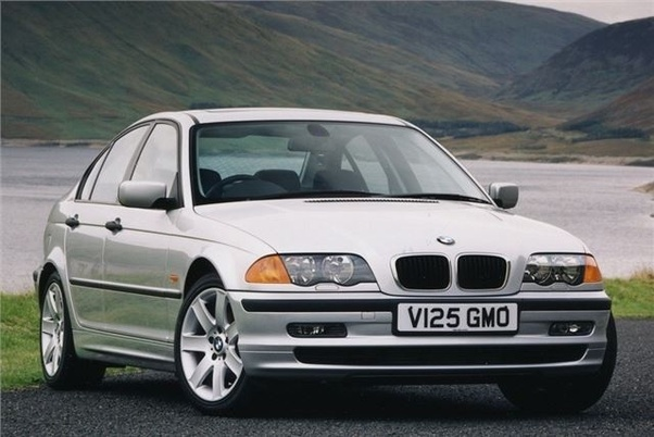 I M Buying A 2003 Bmw 323i What Are The Common Issues I Can Expect Only 83k Miles And Well Cared For With Receipts Quora