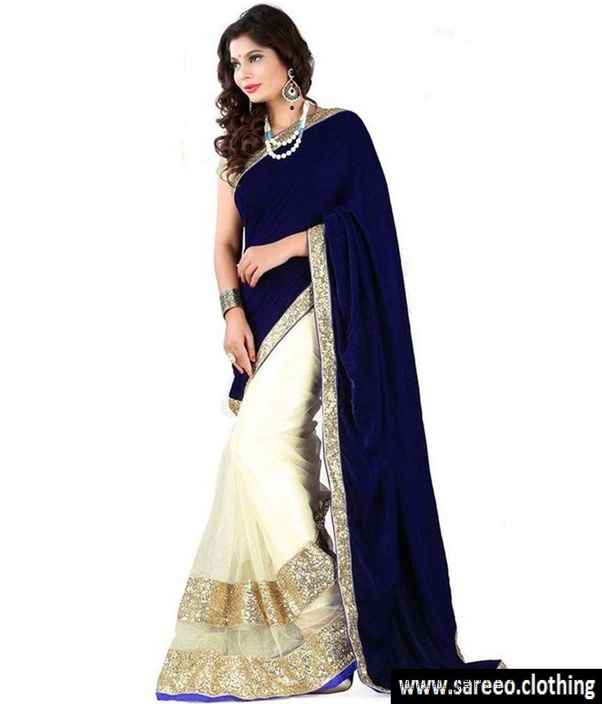 What Are Some Traditional Dresses In Bangladesh Quora