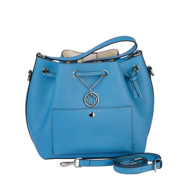 2d4730cee772 Why Caro Cosa is the top handbag and purse brand in India  Nowadays it is  not only the product which matters. The way you are fascinating the  customers with ...