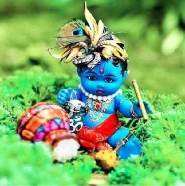 Image of: Krishna Wallpapers Cuteness Overloaded Teamopenofficeorg What Baby Radha Krishna Images Are Your Best Quora