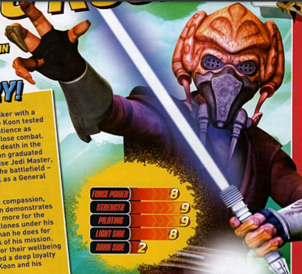 Respect Plo Koon Main-qimg-aa1b3a69cfbecfc9aed56ce629bd8055