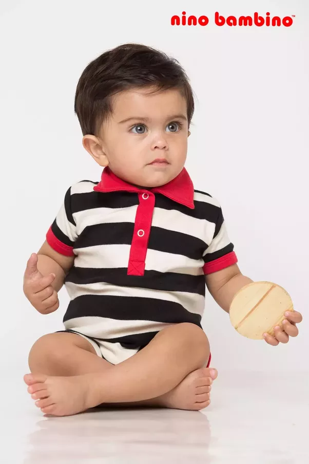 how to buy baby clothes online