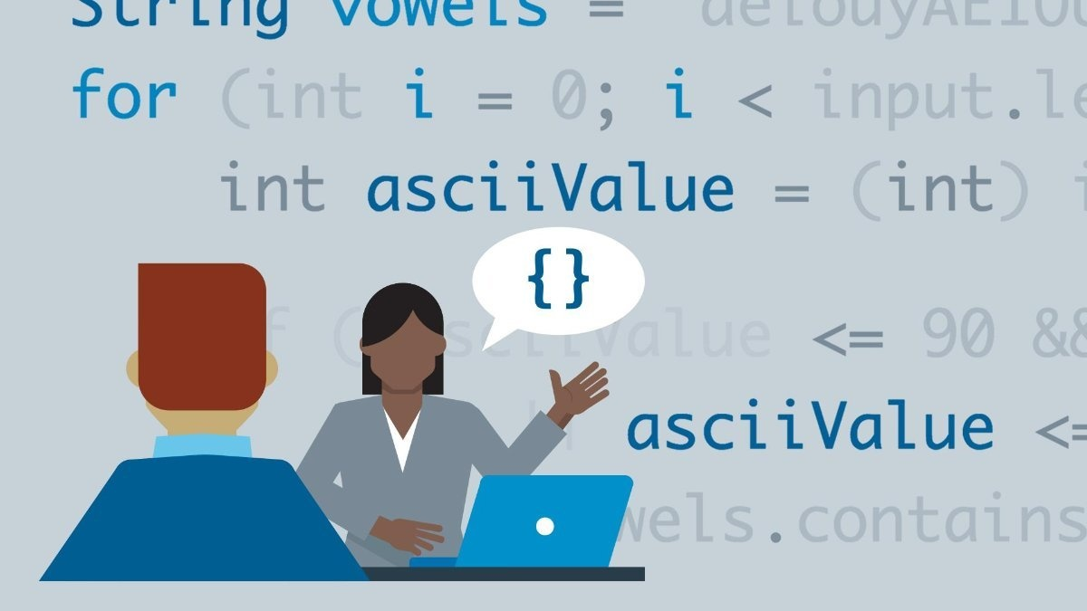 What are some good JavaScript interview questions? - Quora