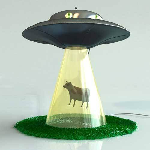 What sort of lamps looks best for kids room? - Quora