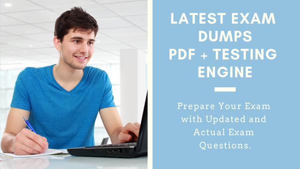 Microsoft MB-230 Braindumps Certification Exam Study Guide Materials - DumpsOut