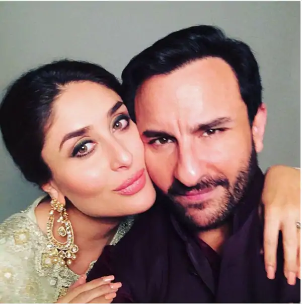 What are some of the unknown facts about Kareena Kapoor? - Quora