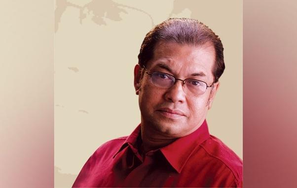 Why Was Subir Nandi Famous In Bangladesh Quora