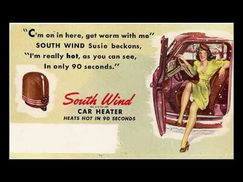 First Of All Let Us See Where That Heat Warms The Interior Car Is Coming From There Are Several Possibilities If You Drive A Battery Electric