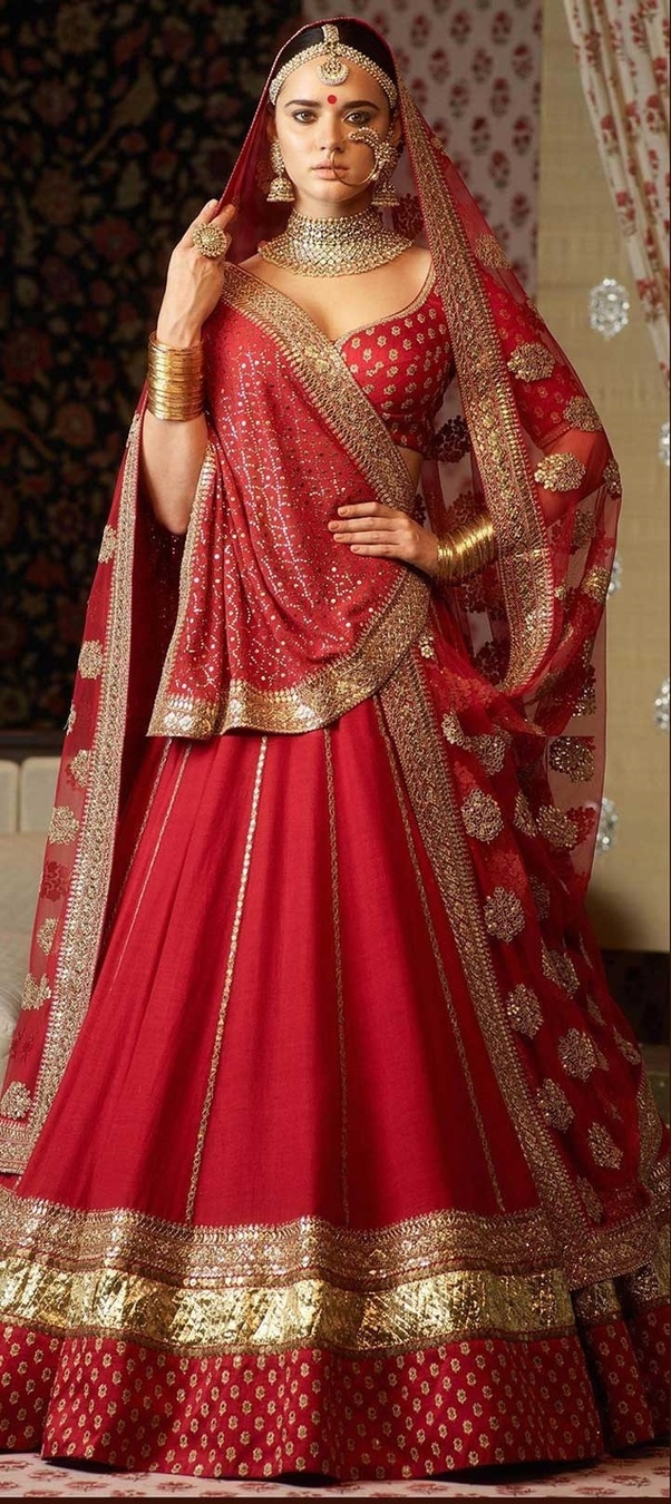 28b3a1148431 ... catchy color combinations & patterns online. You can filter out the  lehengas according to your budget which is around 5k or 6k.