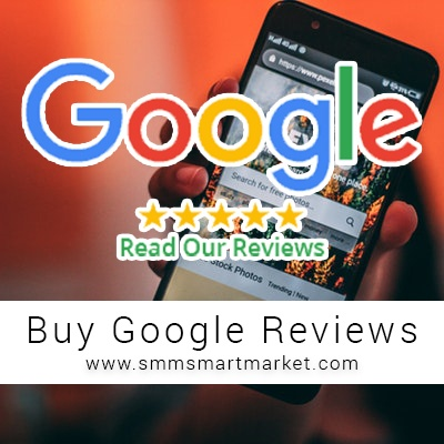 Where is the best place to buy Google business reviews? - Quora