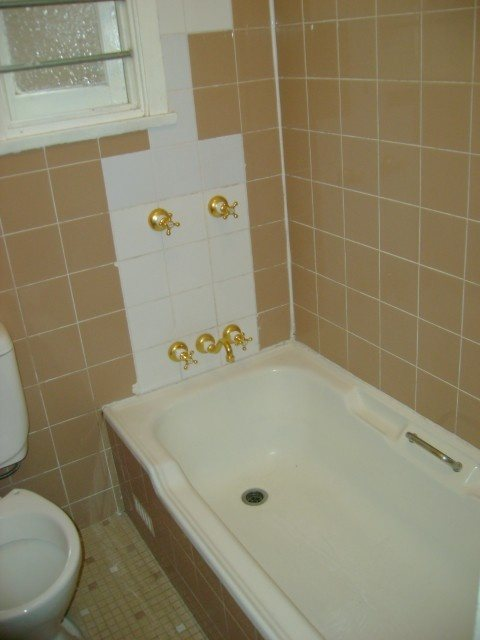 What is the payment schedule of a bathroom renovation ...