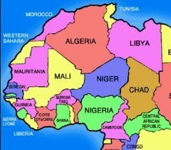 Why is nigeria opposed to morrocos ecowas membership quora review of the revised treaty and other legal texts of the ecowas to reflect the inclusion of the north african country in the economic union freerunsca Choice Image