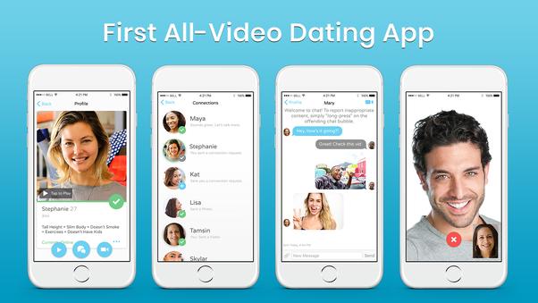 Dan Clark  s guide til dating se på nettet