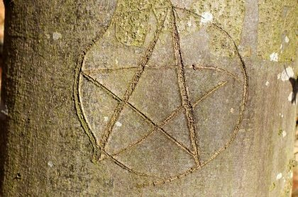 What do all the symbols in Supernatural mean? - Quora