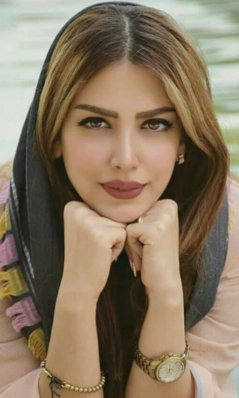 Are Persian Women The Most Beautiful In The Middle East Quora