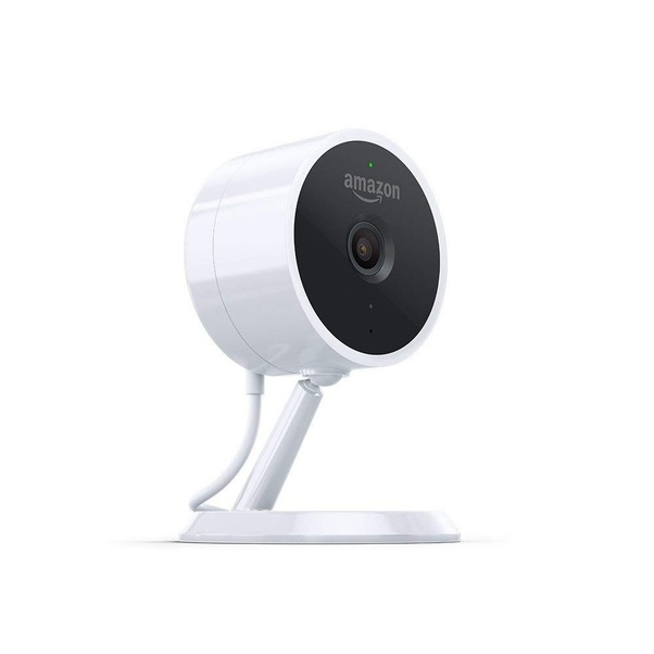 Which is the best home security camera without subscription? - Quora