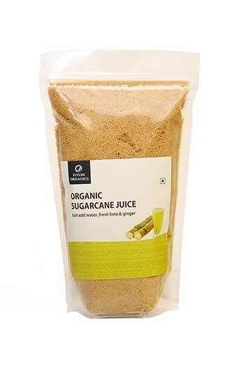 What is the health benefit of organic jaggery powder? - Quora