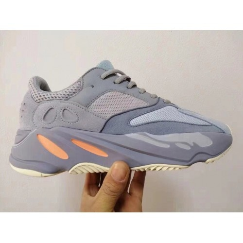 sports shoes 58f58 1a036 Let me share you one of my experienced with Yeezy, as i mention above about  having doubts and hesitant to try this site. All my doubts were clear after  i ...