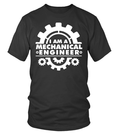 what are some of the best custom t-shirt designs/quotes for ...