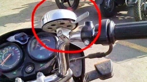 What is the English translation of the Hindi word 'jugaad'? - Quora