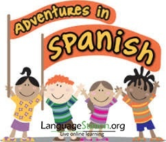 What are the best resources for learning Spanish and how can