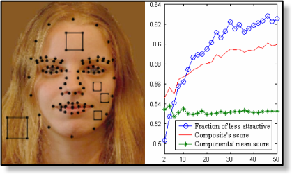 facial-recognition-wiki
