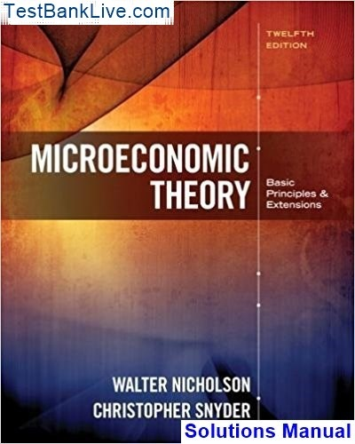 Macroeconomics Roger Arnold 10th Edition Pdf