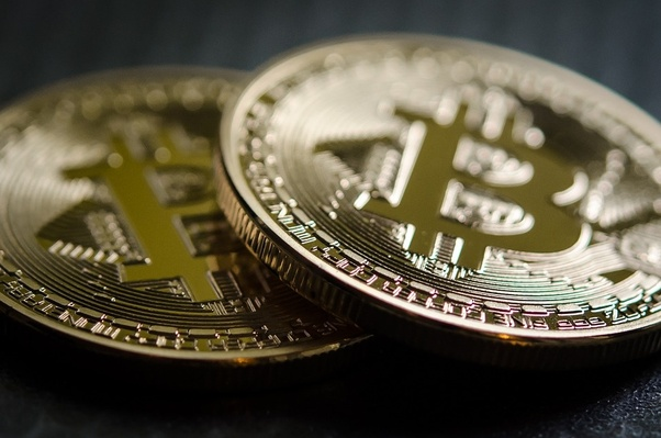 comment devriez-vous investir sur la crypto-monnaie