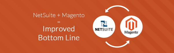How much does NetSuite integration cost with Magento? - Quora