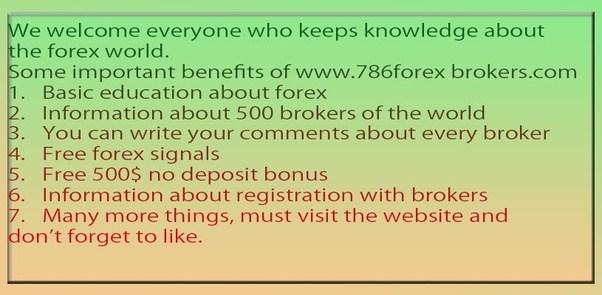 Make $1000 a day forex
